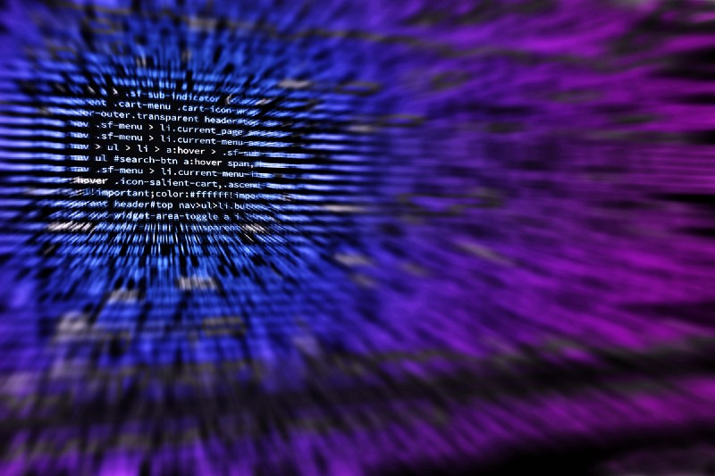Bitbucket Vs  GitHub: Who Hold's Your Company's Future?