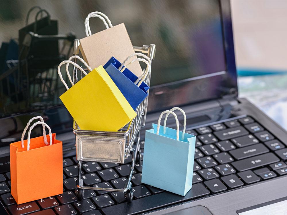 Smart Retail