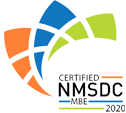 nmsdc mbe