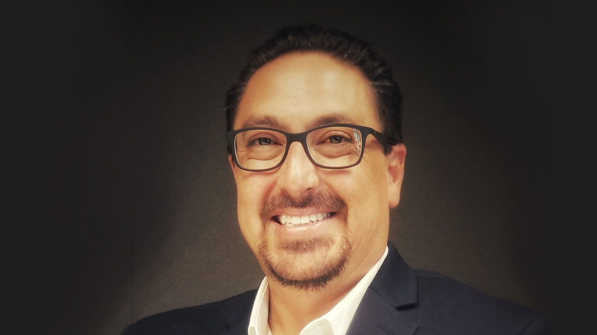 Chris Medina Joins Clovity as Chief Strategy Officer (CSO), Solidifies its Leadership and Advisory Board and Strengthens its Footprint in IoT, Big Data & Cloud Solutions