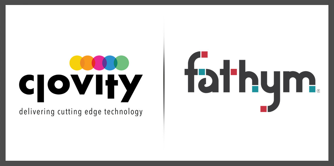 IoT Innovators Clovity and Fathym Join Development and Product Specialties to Address Complex Smart City and Industrial IoT-Based Solutions