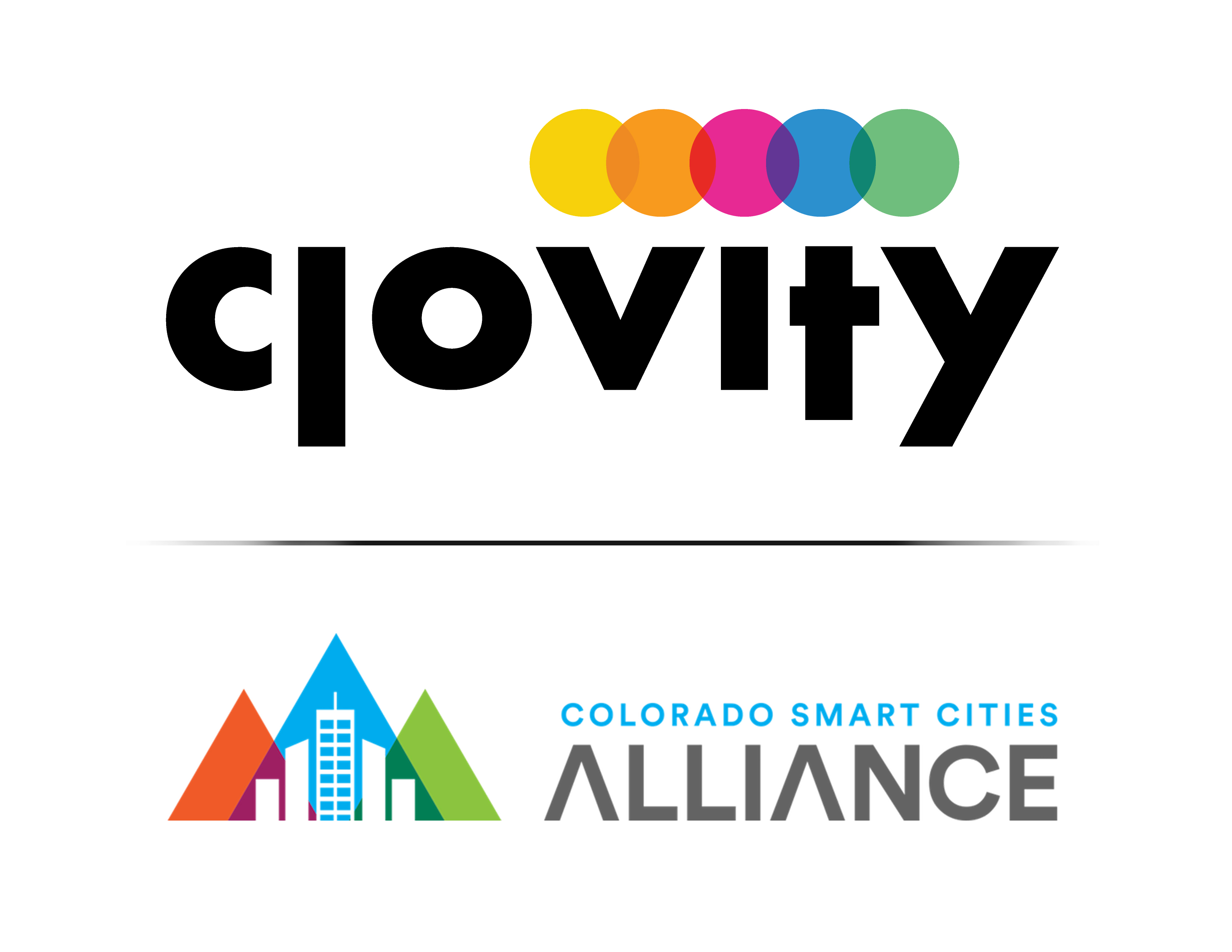 "Clovity Joins the Colorado Smart Cities Alliance to provide its IoT Platform CSensorNet for Colorado Cities Looking to Go ""Smart"""