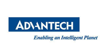 Clovity Advantech