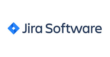 Clovity Jira Software
